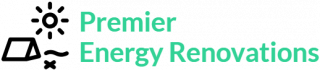 Premier Energy Renovations